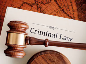 Criminal Defense Lawyers, Personal Injury Attorney's, Lawyers, Minneapolis Lawyers, St Paul Lawyers