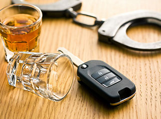 DWI Attorney's, DWI Lawyers, DUI Attorney's, DUI Lawyers St Paul, DUI Lawyers Minneapolis Mn
